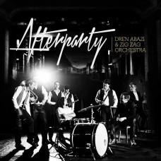 Dren Abazi | Afterparty