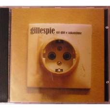 Gillespie - Nje dite e zakonshme