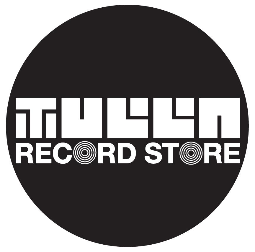 TULLA Online Store